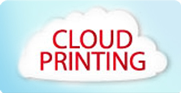 Cloud printing - Grafeez